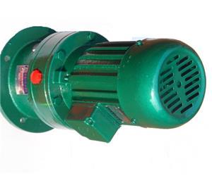 介绍摆线针轮减速机的安装注意事项